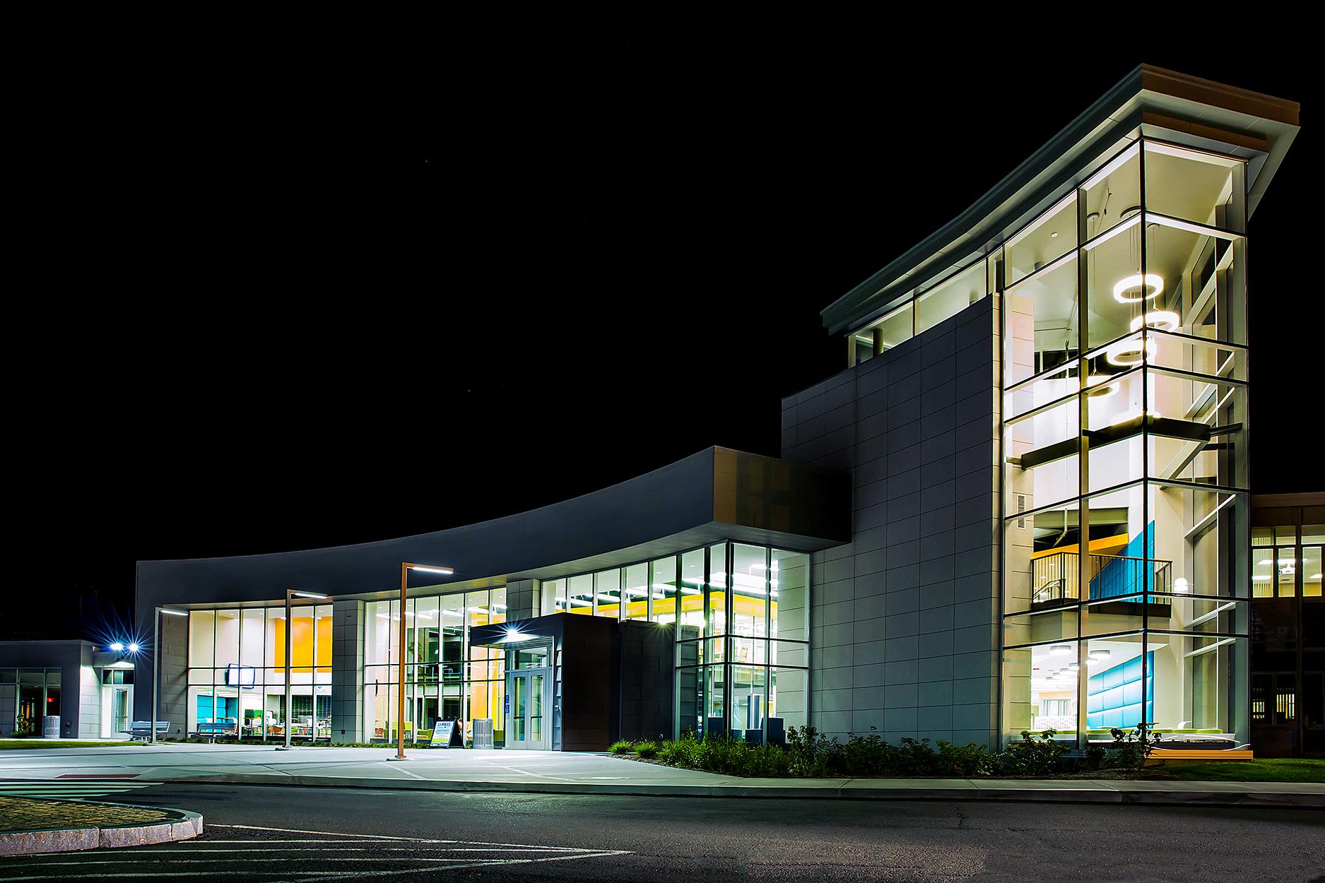 acc-building-night-photo